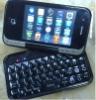 T3000 WiFi mobile phone