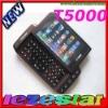 T5000 Slider TV WiFi Mobile Phone