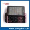 T5000 pda phone