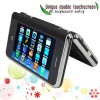 T6000 Super Dual Touchscreen Slider Wifi Tv Cell Phone