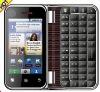 T6000 hand phone