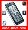 T630 GSM Mobile Phone