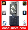 T650 GSM Mobile Phone