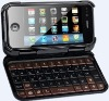 T7000 cell phone with WIFI TV JAVA