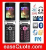 T707 GSM Mobile Phone