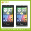 T710 G11 Incredible S android 2.2 mobile phone