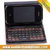 T8000 WiFi Mobile Phones
