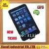 T8300 unlocked phones