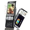 T900+ TV  Dual Sim Card Mobile Phone