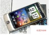 T9189mobile phone Android 2.2 phone capacitive screen with GPS dual cameras