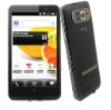 T9292 Android phone GPS WIFI 4.3 inch capacitive screen