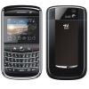 T9630 triple SIM triple standby TV QWERTY keyboard mobile phone w/ track ball