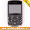 T9700 Cell Phones