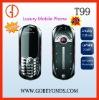 T99 porsche Luxury mobile phone