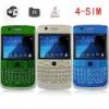 T9900 Smart talk phones