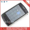 TF Card Support 3G GPS 3.15MP Camera Touch Screen Mobile Cell Phones