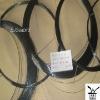 TI-NI memory alloy  wire