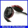 TOP Quality OEM Sport Bluetooth Handfree BH-503 BH503
