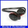 TOP Quality OEM Sport Bluetooth Headphone BH-503 BH503