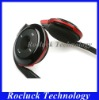 TOP Quality OEM Stereo Bluetooth Headphone BH-503 BH503