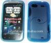 TPU Case For HTC Sensation