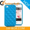 TPU Case for iPhone 4, iPad 2, iPad, iPhone 3gs, Blackberry Cell Phones