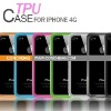 TPU case for iphone 4s,for iphone 4s tpu case,tpu case for iphone 4s