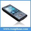 TV Dual Sim Mobile Phone A1000 Quadband