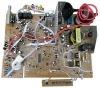 """TV Main Board (247*330mm 25""""--29"""")"""