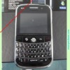 TV Mobile Phone dual sim card dual standby 9000C