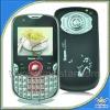 TV Phone 3 Sim Q11
