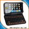 TV WIFI  mobile phone T7000