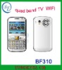 TV WIFI mobile phone dual sim