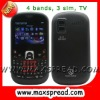TV gsm cellphone MAX-S8