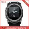 TW816 Newest Bluetooth Watch Mobile Phone