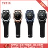 TW816 hot selling watch mobile