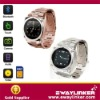 TW818 watch cell phone