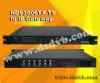 (TX)Gigabits IP Gateway