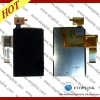 Tablet Streak M01M complete LCD For DELL