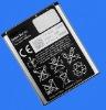 Telephone battery for Sony Ericsson C901