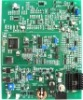 The Main board of  EAS security system