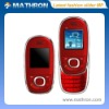 "The best latest Q9 1.44 "" TFT quadband dual SIM multi-languages multi-functions cheaper latest fashion slider mobile phone"