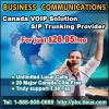 Tieus SIP Trunking - Great business communication service !