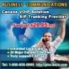 Tieus SIP Trunking saving your business phone bills !