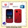 Top hot sell tri sim mobile phone