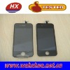 Top quality for iPhone 4 lcd glass replacement