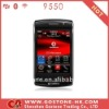 Touch Screen 9550 3G WIFI Mobile Phone