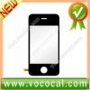 Touch Screen Glass Digitizer For I9+++ Java Phone