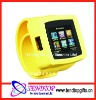 Touch Screen High definition dispaly phone watch