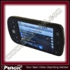 Touch Screen Mobile Phone Android 2.2 With GPS TV MP3